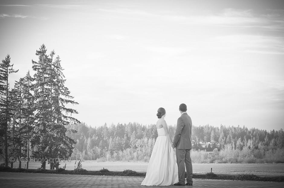 Wedding main image